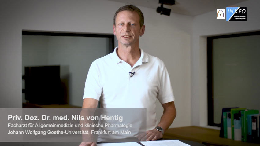 Video: HIV und Alter